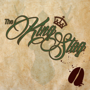 thumbnail image from The King Stag poster